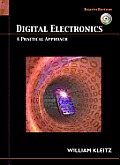 Digital Electronics : Practical Approach - With 2 CD's (8TH 08 - Old Edition)