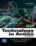 Technology in Action Complt& Student CD Pkg