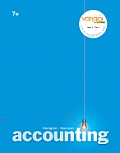 Accounting (7TH 07 - Old Edition)