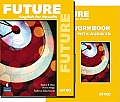 Future Intro Package Student Book with Practice Plus CD ROM & Workbook