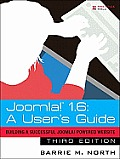Joomla! 1.6 Users Guide (3RD 12 Edition)