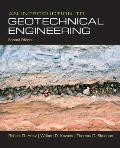 Introduction To Geotechnical Engineering (2ND 11 Edition)