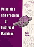 Principles & Problems Of Electrical Ma