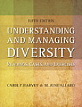Understanding and Managing Diversity (5TH 12 - Old Edition)