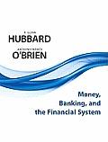 Money and Banking (Myeconlab)