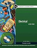 Electrical, Level Four Trainee Guide