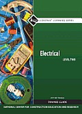 Electrical Level Two Trainee Guide, 2011 NEC Revision