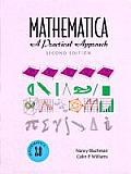 Mathematica : a Practical Approach (2ND 99 Edition)