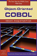 Object Oriented Cobol (96 Edition)