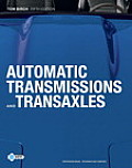 Automatic Transmissions and Tranaxles