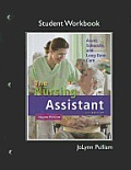 Workbook Student Activity Guide for the Nursing Assistant
