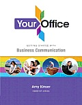 Getting Started With Business Communication