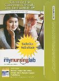 Medical Dosage Calculations Student Access Code Card: A Dimensional Analysis Approach