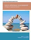 Educational Leadership: A Bridge to Improved Practice