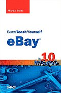 Sams Teach Yourself eBay® in 10 Minutes