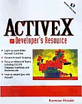 ActiveX Developer's Resource