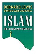 Islam: The Religion and the People