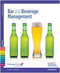 Managefirst Bar & Beverage Management with Answer Sheet