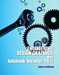 Engineering Design Graphics Inventor 2011 (12 Edition)