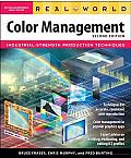 Real World Color Management