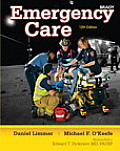Emergency Care and Workbook for Emergency Care and Resource Central EMS Student Access Code Card Package