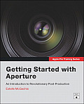 Getting Started with Aperture
