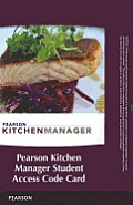 Pearson Kitchen Manager