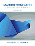 Macroeconomics : Theory and Policies (10TH 13 Edition)