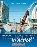 Technology in Action, Introduction (9TH 12 - Old Edition)