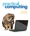 Practical Computing (3RD 13 Edition) Cover