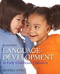Language Development in Early Childhood (4TH 14 Edition)