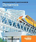 Engineering Mechanics Dynamics 13th Ed
