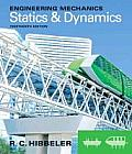 Engineering Mech. : Stat. and Dynamics (13TH 13 Edition)