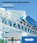 Engineering Mechanics Statics 13th Edition