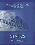 Engineering Mechanics Statics: Practice Problems