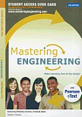 Engineering Mechanics : Dynamics - Access (13TH 13 Edition)