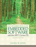Fundamentals of Embedded Software with the Arm Cortex M3 2nd Edition