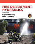Fire Department Hydraulics - With Access (3RD 13 Edition)