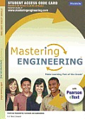 Electrical Engineering-access (13 Edition)