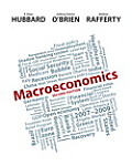 Macroeconomics (2ND 14 Edition)