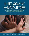 Heavy Hands (5TH 14 Edition)