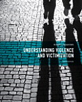 Understanding Violence &...