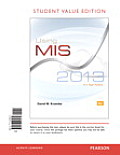 Using Mis-student Value Edition (Loose) (6TH 14 - Old Edition)