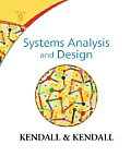 Systems Analysis and Design (9TH 14 Edition)