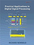 Practical Application in Digital Processing (13 Edition) Cover