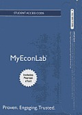 New Myeconlab With Pearson Etext Access Card For Principles Of Microeconomics