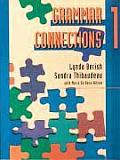Grammar Connections, Book 1 (Canadian Edition) (95 Edition)