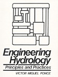 Engineering Hydrology (89 Edition)