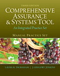 Manual Practice Set for Comprehensive Assurance & Systems Tool (Cast)