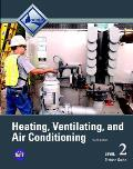 Hvac Level 2 Trainee Guide (4TH 14 Edition)